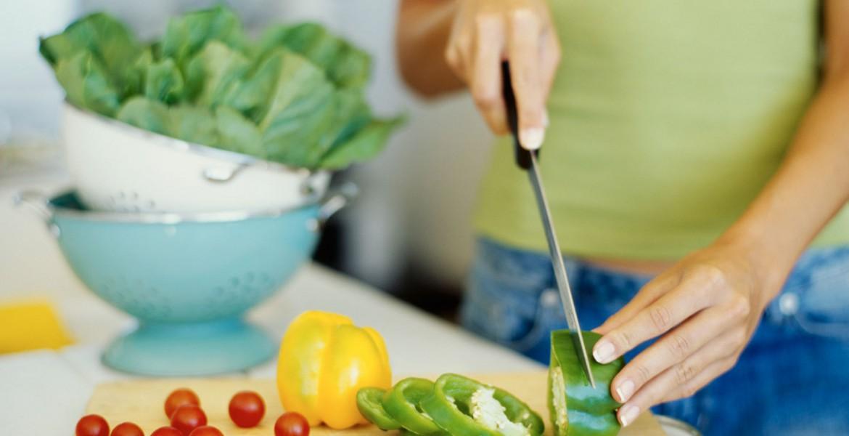 gesunde-ernährung-OHNE-Juice-Plus