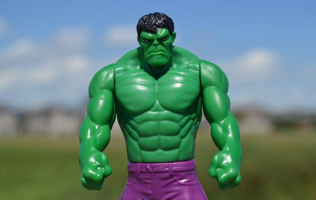 Wie viele Muskeln sind am Schluckakt beteiligt?